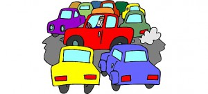 park-clipart-traffic