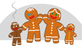 gingerbread-family-800px