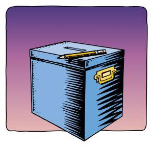 box-art-1307088-1279x1227