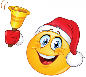 christmas-smiley-ringing-a-bell-facebook-symbols-and-chat-emoticons-l2x7xs-clipart