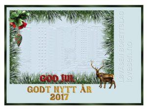 julekort2016