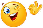 depositphotos_5875041-stock-illustration-winking-emoticon