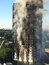 london-brann