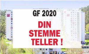 GF2020