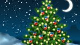 christmas-lights-clip-art-wallpaper-3